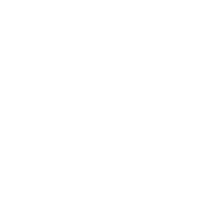 github-square-brands-4.png